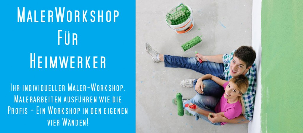Malerworkshop-Nuernberg-Furth-Erlangen